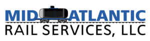 MidAtlanticRailServices-Logo-Outlined-01