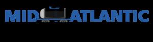 MidAtlanticRailServices-Logo-Outlined-01
