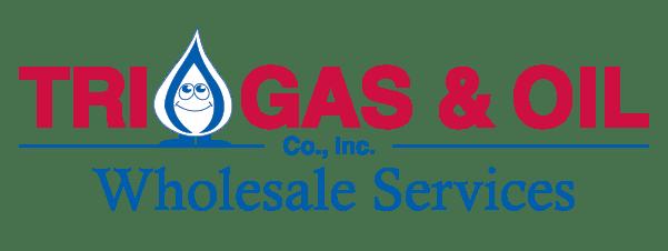 TGO_LogoCMYK_wholesaleServices-01